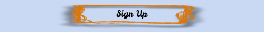 This image has an empty alt attribute; its file name is Blank-3.5-x-2-in-button-Sign-Up-1024x126.png